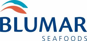logo-blumar-seafoods