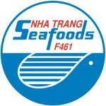 ntfs-seafoods