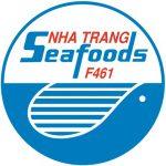 ntfs-seafoods