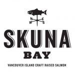 skunabay_logo_rgb