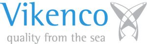 Vikenco_logo_pm2995_m_undertekst_ny