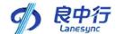 wuhan-liangzhongxing_001