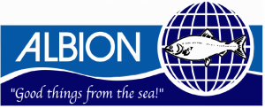 albionfisheries_logo