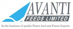 Avant_Logo (2)